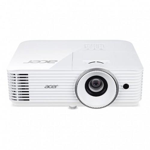 Projektor H6521BD 3500 LUMENS MR.JQ611.001 ACER