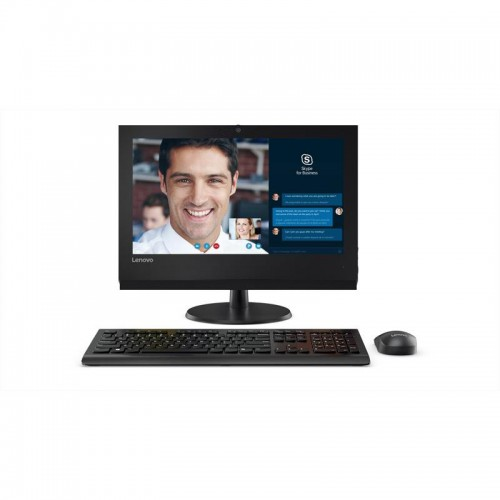 AiO V310z 10QG001EPB W10Pro i5-7400/4GB/1TB/INT/19.5 NT/1YR OS -520