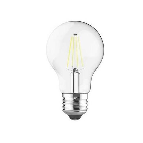 Żarówka LEDURO Pobór energii 6.5 Watts Luminous flux 806 Lumen 2700 K 220-240V Beam angle 360 degrees 70101