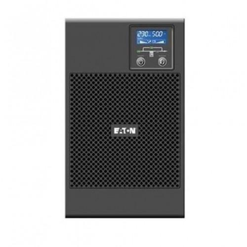 UPS EATON 1600 Watts 2000 VA OnLine DoubleConvertion Desktop/pedestal 9E2000I