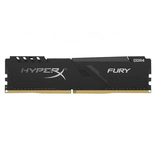 Pamięć RAM DIMM 8GB PC24000 DDR4 FURY HX430C15FB3/8 KINGSTON