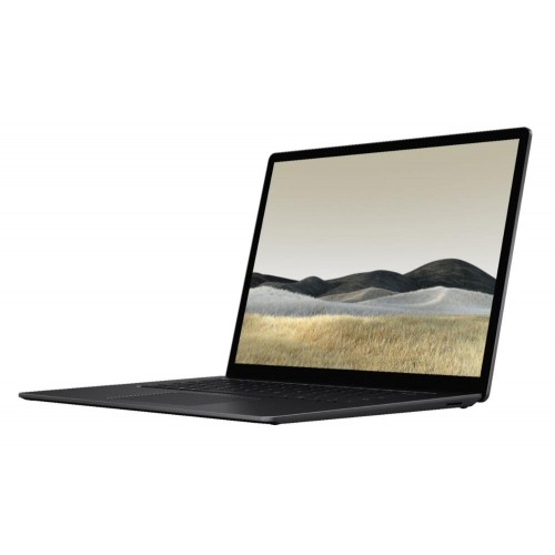 "Notebook MICROSOFT Surface Surface Laptop 3 CPU i5-1035G7 1200 MHz 13.5"" Touchscreen 2256x1504 RAM 8GB DDR4 SSD 256GB Intel Iri"