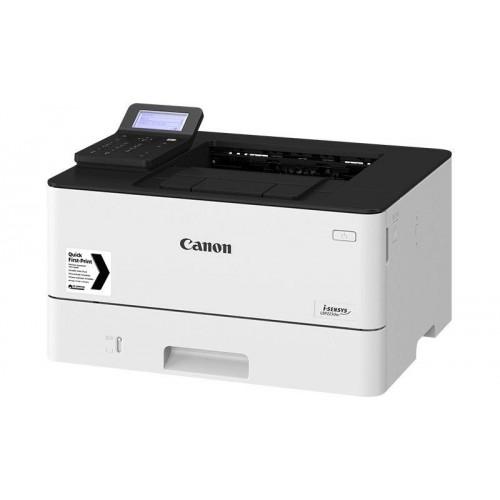 Drukarka laserowa CANON i-SENSYS LBP223dw USB 2.0 WiFi ETH Duplex 3516C008