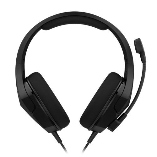 Zestaw słuchawkowy HYPERX CLOUD STINGER/CORE HX-HSCSC2-BK/WW KINGSTON