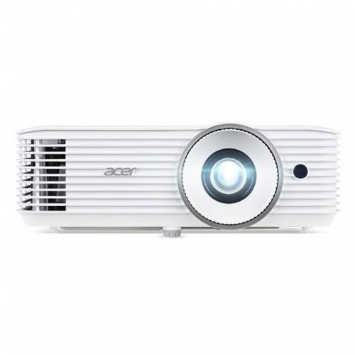 Projektor H6522ABD 3500 LUMENS MR.JRN11.00B ACER