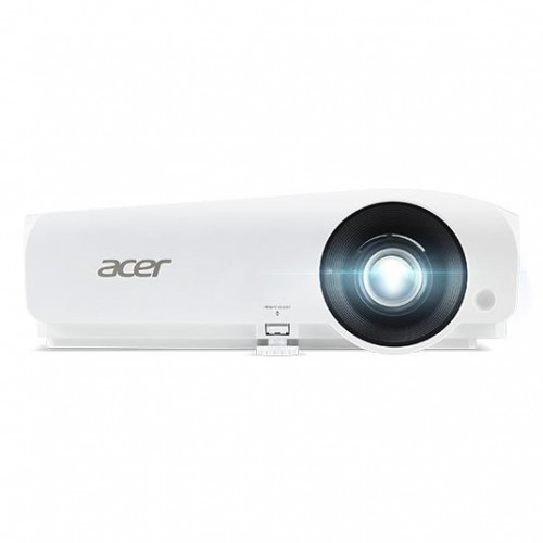 Projektor P1360W 4000 LUMENS MR.JSX11.001 ACER