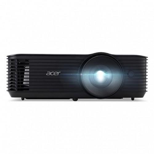 Projektor X118HP 4000 LUMENS MR.JR711.00Z ACER