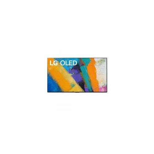 "TV LG OLED/4K/Smart 55"" 3840x2160 Wireless LAN webOS OLED55GX3LA"