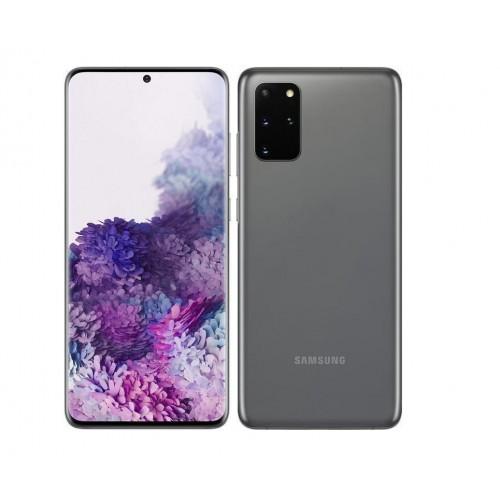 Smartfon GALAXY S20+ 4G/GRAY SM-G985FZAD SAMSUNG