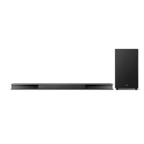 SOUND BAR 3.1/TS9030-EU TCL