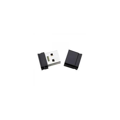 Pendrive pamięć USB2 8GB/3500460 INTENSO