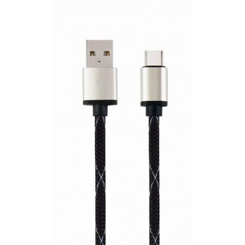 Kabel USB-C TO USB2 2.5M/CCP-USB2-AMCM-2.5M GEMBIRD