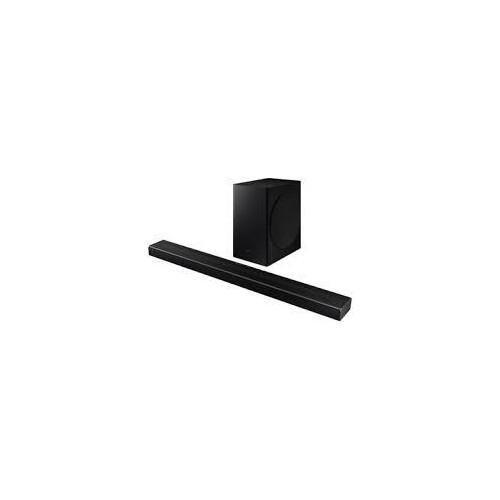 SOUND BAR 5.1/HW-Q60T/EN SAMSUNG