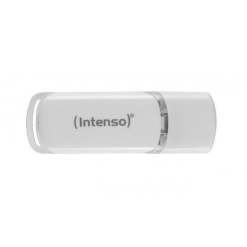 Pendrive pamięć USB3 128GB/3538491 INTENSO