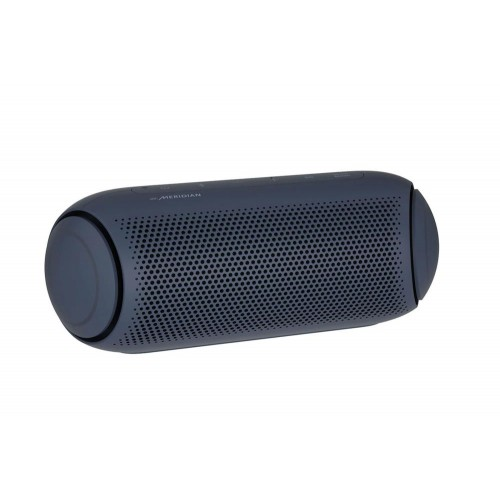 Głośnik LG Portable 1xStereo jack 3.5mm Bluetooth PL5