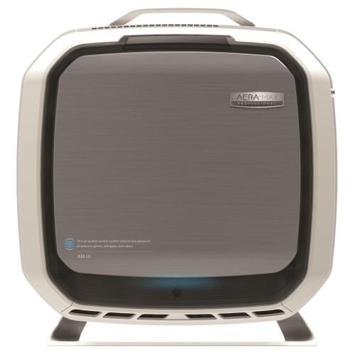 Oczyszczacz powietrza AERAMAX/PRO AM III S 9450101 FELLOWES