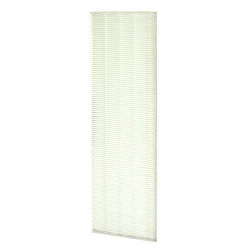 Filtr do oczyszczacza powietrza /DX5/DB5/SMALL/4 9287001 FELLOWES