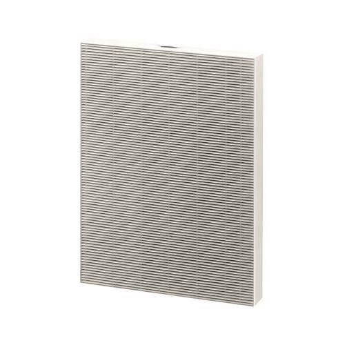 Filtr do oczyszczacza powietrza /DX55/DB55/MEDIUM/4 9287101 FELLOWES