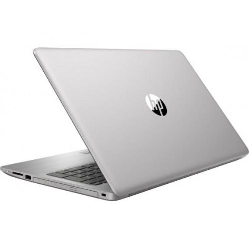 "Notebook HP 255 G7 CPU 3500U 2100 MHz 15.6"" 1920x1080 RAM 8GB DDR4 SSD 256GB AMD Radeon Vega 8 Integrated ENG Windows 10 Home D"