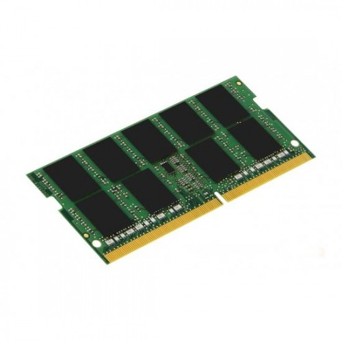 Pamięć RAM SO-DIMM 8GB PC21300 DDR4 KVR26S19S6/8 KINGSTON