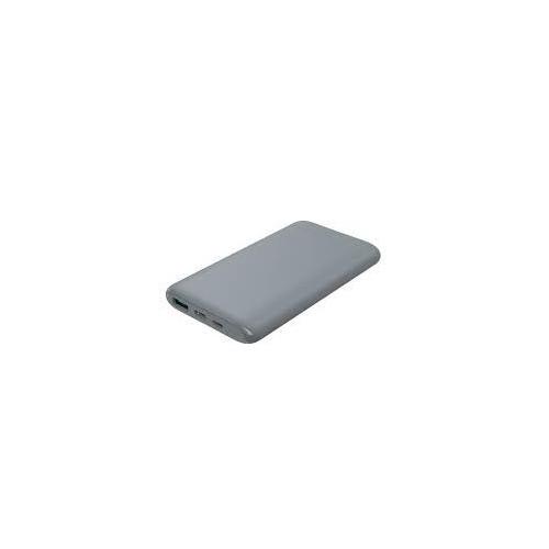 POWER BANK USB 10000MAH/PB-XN10 LLTSN1003005 AUKEY