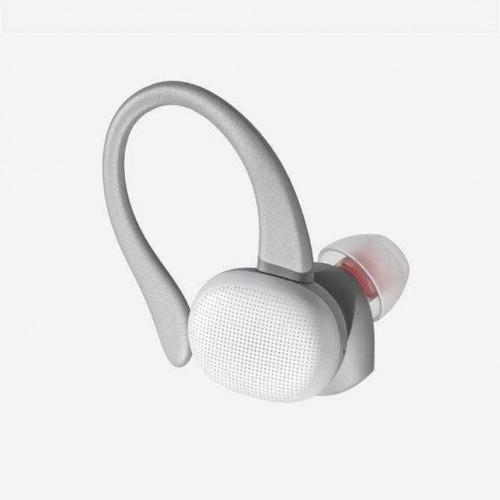 Zestaw słuchawkowy AMAZFIT POWERBUDS/ACTIVE WHITE A1965AW HUAMI