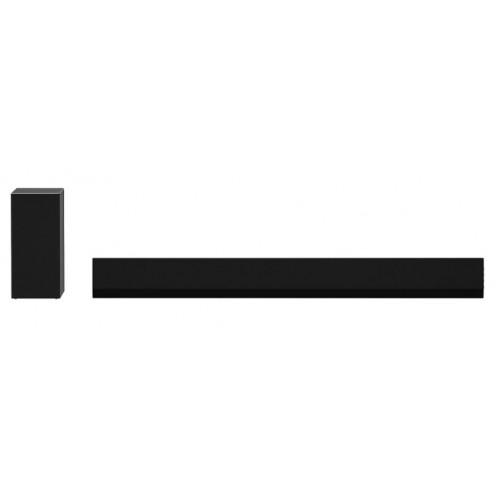 SOUND BAR 3.1/GX LG