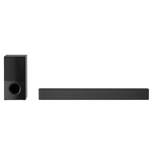 SOUND BAR 4.1/SNH5 LG