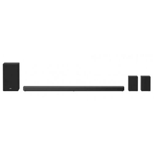 SOUND BAR 7.1.4/SN11R LG