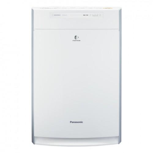 Oczyszczacz powietrza/F-VXR50G-W PANASONIC