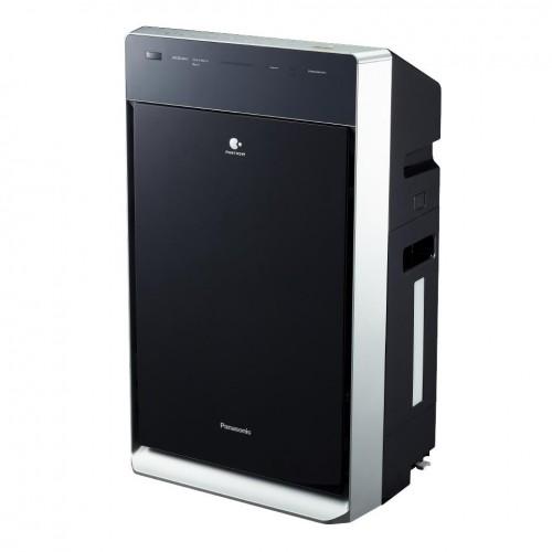 Oczyszczacz powietrza/F-VXR70G-K PANASONIC