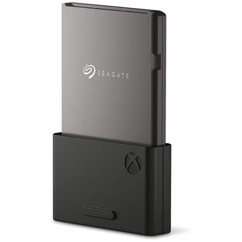 Dysk Twardy zewnętrzny SSD SEAGATE 1TB Proprietary STJR1000400