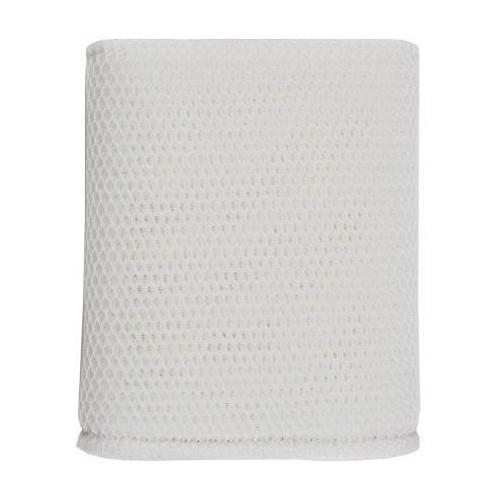 Filtr do oczyszczacza powietrza/F-ZXCE50XG PANASONIC