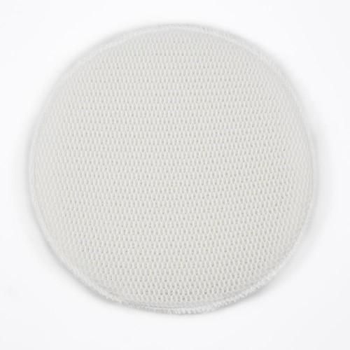 Filtr do oczyszczacza powietrza/F-ZXKE90ZG PANASONIC