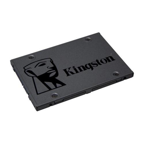 "Dysk Twardy SSD SATA2.5"" 240GB TLC/SA400S37/240G KINGSTON"