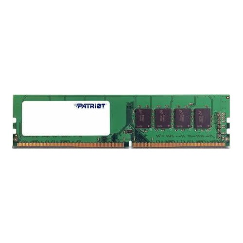 Pamięć RAM DIMM 8GB PC21300 DDR4 PSD48G266681 PATRIOT