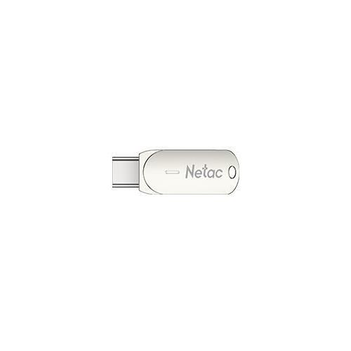 Pendrive pamięć USB-C 64GB/NT03U785C-064G-30PN NETAC
