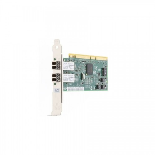 IBM, Karta Rozszerzeń PCI-X IOA for Power 2x FC 1Gb - 9406-5707