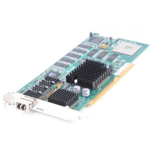 NETAPP, Karta Rozszerzeń PCI-X 1x FC 10Gb - X1005A-R5