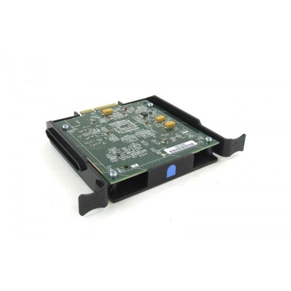 NETAPP, Karta Rozszerzeń PCI-E Remote LAN Module - 111-00203