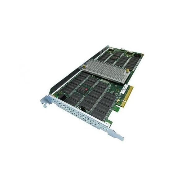 NETAPP, Karta Rozszerzeń PCI-E Card Flashcache 512GB - 111-00708