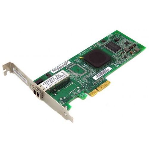 IBM, Karta Rozszerzeń PCI-E HBA 1x FC 4Gb - 39R6525