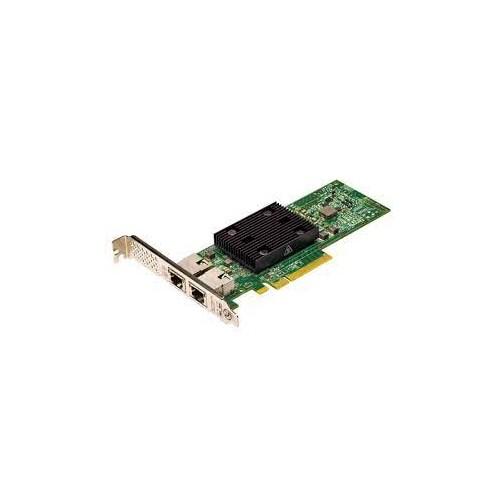 IBM, Karta Rozszerzeń PCI-X Fibre Chan Disk Ctlr For Power x - 9406-5760