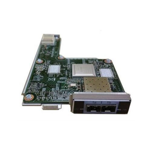 NETAPP, Karta Rozszerzeń Card MEZZ PCB ASSY 2x FC 10Gb dla FAS2240 - X1160A-R6