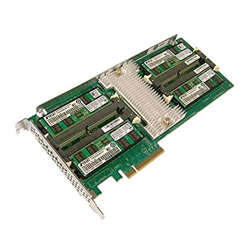 NETAPP, Karta Rozszerzeń PCI-E FLEXSCALE RAM Adapter - X1936A-R5