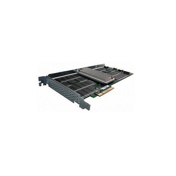 NETAPP, Karta Rozszerzeń PCI-E Flash Cache 512GB - X1938A-R5