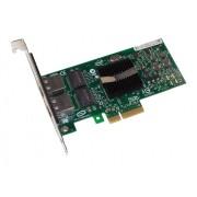 IBM, Karta Rozszerzeń PCI-E 2x RJ45 100Mb - 39Y6127