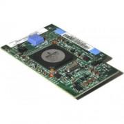 IBM, Karta Rozszerzeń Gigabit Ethernet Expantion Card dla BladeServer - 44W4487