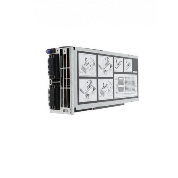 IBM, Karta Rozszerzeń 5.0GHz 0/2-Core Power6 Processor Card - 46K7213