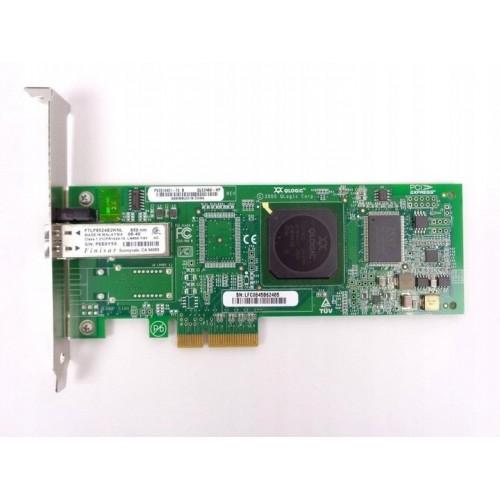 IBM, Karta Rozszerzeń PCI-E 2x RJ45 1Gb - 820X-5767